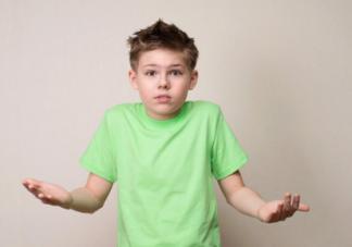 孩子爱问为什么家长如何接招 怎么样应对爱问问问题的孩子