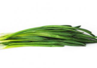 春季吃韭菜好时节春季吃韭菜会流产吗 孕期孕妇可以吃韭菜吗