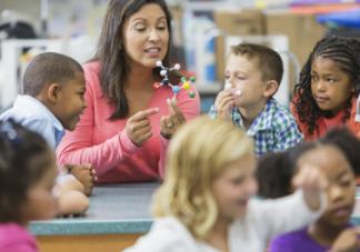 孩子不听话别大吼大叫 孩子不听话该如何正确教导