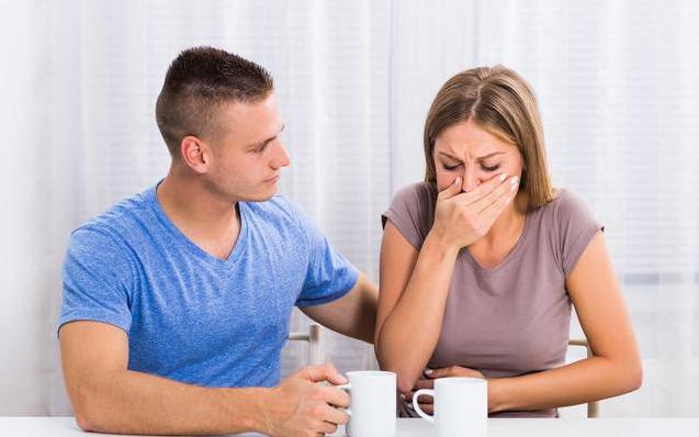 孕吐和孕期甲亢有关系么|孕吐和孕期胎儿发育有关吗 准妈妈孕吐厉害怎么缓解