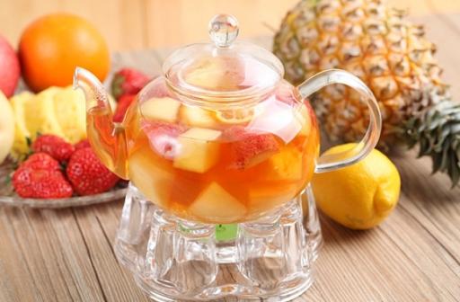 月子里可以喝蜂蜜水吗 月子期间喝蜂蜜水好吗