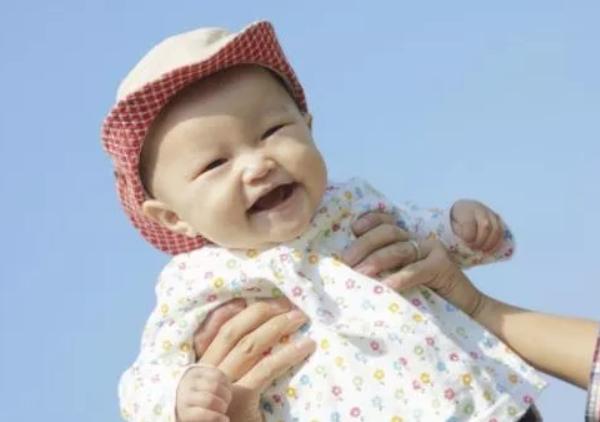 2019春分出生的宝宝好不好 生在春分的宝宝性格好不好