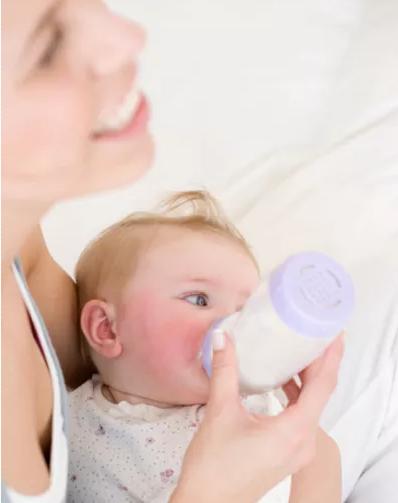 如何纠正宝宝奶头混淆 怎么避免宝宝奶头混淆