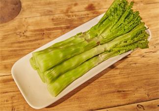 莴苣根可以吃吗 莴苣根和莴苣叶子哪个可以吃