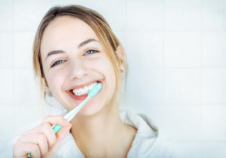 孕妇刷牙时恶心该怎办 早上刷牙恶心是怎么回事