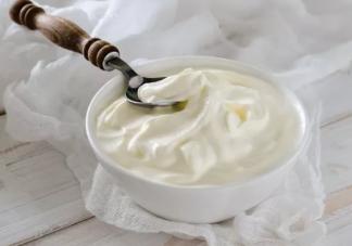 月子里可以喝酸奶吗 坐月子喝酸奶有什么好处