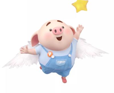 2019年农历11月出生猪宝宝好不好 农历十一月出生猪宝宝性格