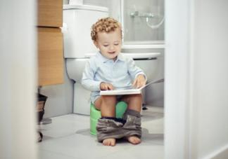 如何帮助宝宝摘掉纸尿裤 宝宝纸尿裤该如何脱掉