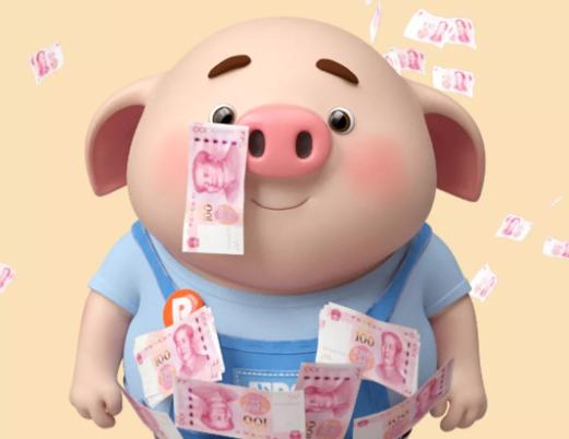 迎接猪宝宝的说说朋友圈 迎接猪宝宝的祝福语