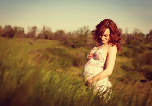 【孕期bmi指数多少合适】孕期BMI指数多少合适 孕期BMI增重标准