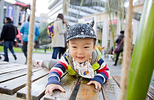 [三岁前宝宝怎样查视力]三岁前宝宝怎么才能少生病 预防3岁前宝宝生病的方法