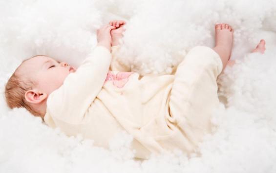 [孩子午睡时间太长了怎么办]孩子午睡时间太长好吗 午睡时间太长的危害