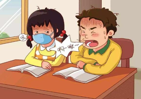 宝宝乙流弱阳性怎么回事 流感可以化验血查出来吗