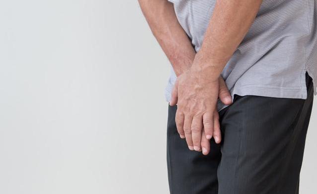 阳萎的表现有那些症状|早泄的人需要壮阳吗 男人早泄的危害有哪些
