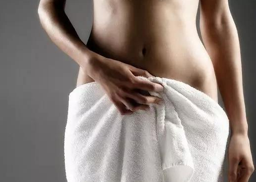 剖腹产后也会导致阴道松弛吗 产后阴道松弛如何恢复