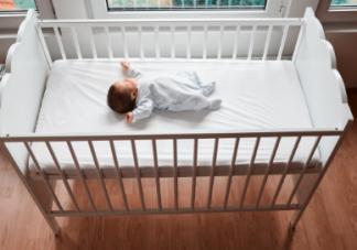 这些行为习惯会破坏宝宝的睡眠 对宝宝睡眠有影响的习惯