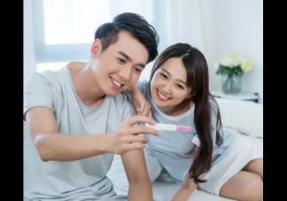 准妈妈如何让自己的排卵周期更稳定 备孕如何更容易受孕