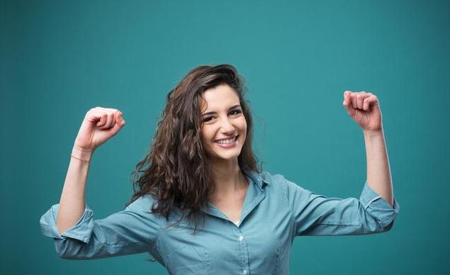 怀孕能增加头皮屑吗_怀孕能增加女性免疫力吗 怀孕对女性身体的好处