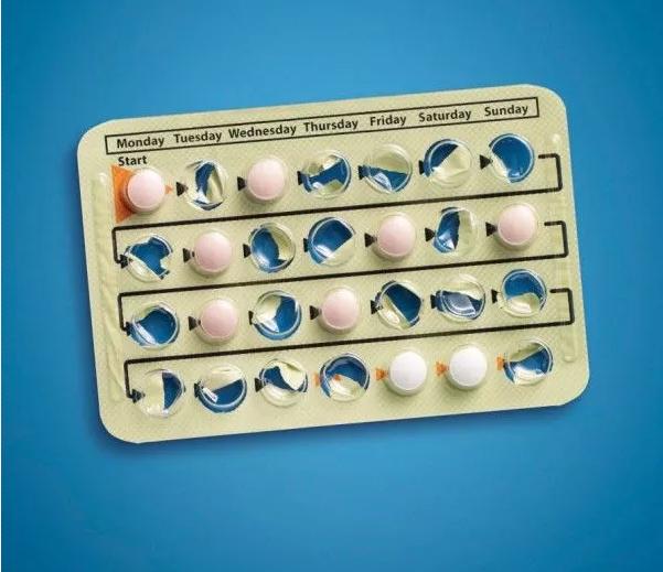 怀孕后吃了紧急避孕药孩子还能要吗|怀孕后吃了紧急避孕药孩子还能要吗 孕期药物对胎儿有多大的影响