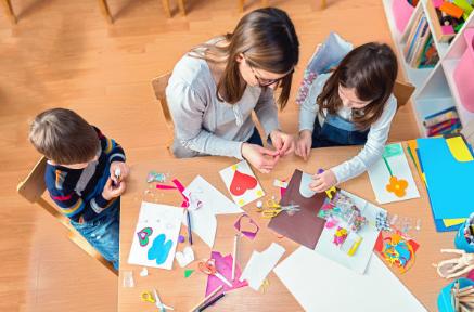 【幼儿园培养孩子语言表达能力】幼儿园培养孩子语言能力的亲子教案 培养孩子语言能力的教案