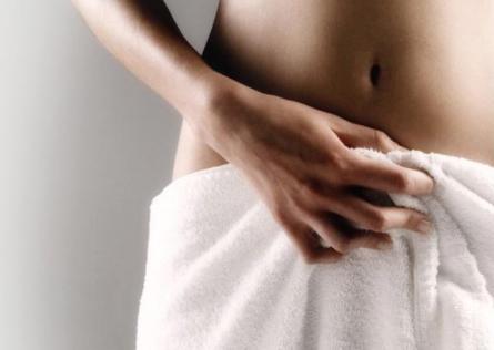 孕早期孕酮低正常吗?|孕早期孕酮低正常吗 孕早期孕酮多少算正常