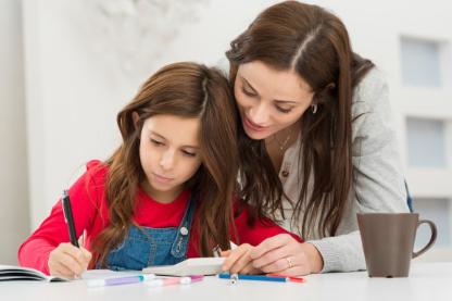 【如何让孩子心甘情愿的写作业感想】如何让孩子心甘情愿的写作业 孩子不愿意写作业得采取正确的方法