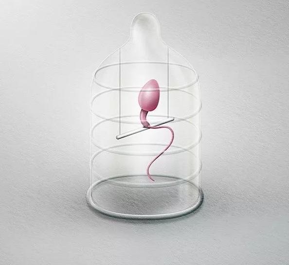 [戴安全套会影响性功能吗]戴安全套会影响性生活质量吗 戴了避孕套为什么还是怀孕了