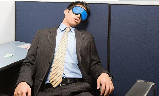 男性内分泌失调有哪些症状表现 男性内分泌失调如何调理