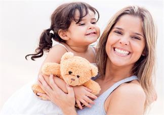 试管婴儿打黄体酮的作用是什么 做试管婴儿为什么要打黄体酮