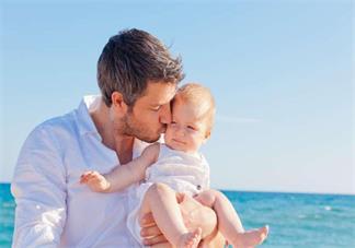 男性备孕要注意哪些事情 男性备孕期间哪些事情对精子好