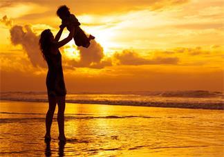 黄体支持治疗的常见问题 试管婴儿黄体注意事项
