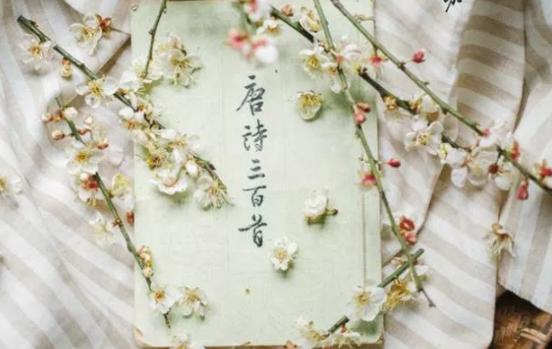 [从小学古诗词诵读是很好的传统教育]从小学古诗词有什么好处 孩子学古诗词的好处
