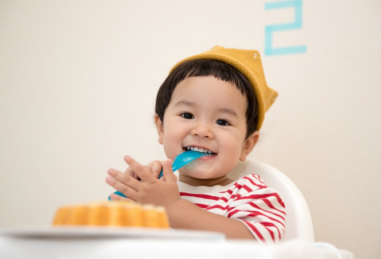 孩子说绕口令有什么好处 宝宝说绕口令的好处