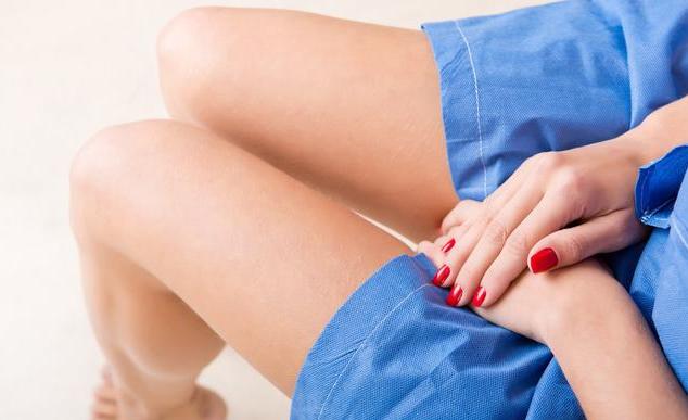 女性外阴瘙痒可以用盐水清洗吗 为什么女性阴道瘙痒晚上更严重些