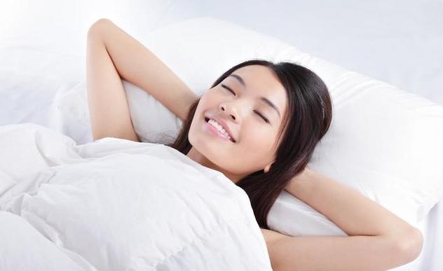 性生活出现阴吹正常吗 女性出现阴吹和哪些因素有关