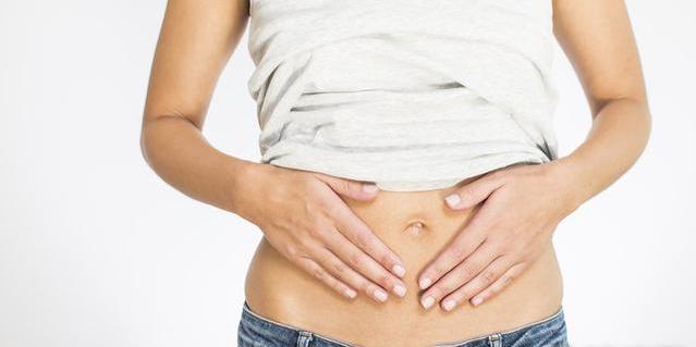 子宫肌瘤剔除手术后多久怀孕合适 子宫肌瘤手术后护理要点