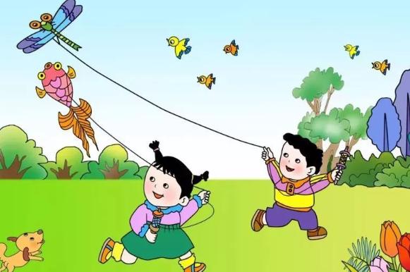 2019宝宝春捂捂哪里 宝宝在家春捂出门春捂怎么穿