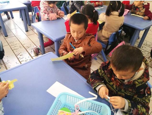 [幼儿园清明节活动方案2018]幼儿园清明节活动方案2019 幼儿园清明节活动方案四篇