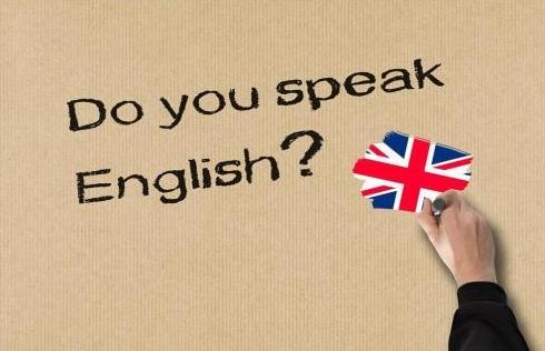 孩子学英语的最好阶段是什么时候 怎么教孩子学好英语