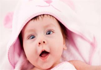 怀孕时候哪些行为可以避免宝宝有胎记 做好防晒会让生出来的孩子没有胎记吗