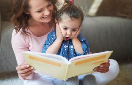 宝宝英语启蒙怎么做|宝宝英语启蒙怎么做 孩子英语启蒙的正确方法