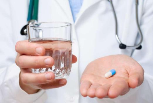 復發性流產吃什么藥 胎停復發性流產用藥建議