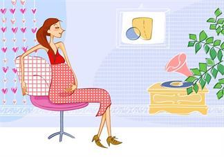 怎么知道自己什么时候排卵 排卵监测日历怎么做