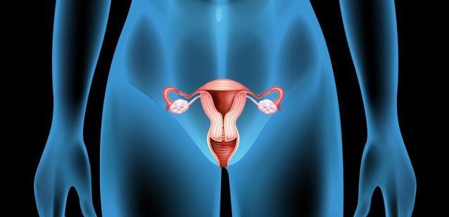紧急避孕药吃多了会影响卵巢早衰吗 卵巢保养几大坑要避免