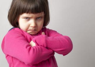"""孩子""""飚脏话""""可能处在这个时期 如何帮助孩子度过敏感期"""