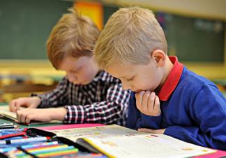 宝宝英语启蒙怎么做 孩子英语启蒙的正确方法