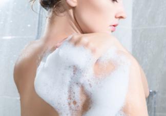 同房后马上洗澡会不会影响怀孕 备孕夫妻如何快速怀孕