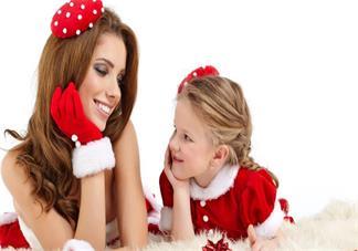 跟孩子讲话怎么让他听进去 跟孩子说话有什么技巧