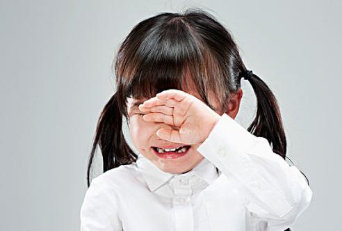 【怎么维护孩子的自尊心】怎么维护孩子的面子 维护孩子自尊的方法