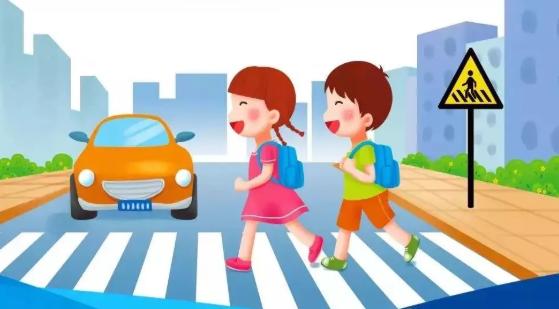 中小学生校园安全日由来 2019中小学生校园安全日知识